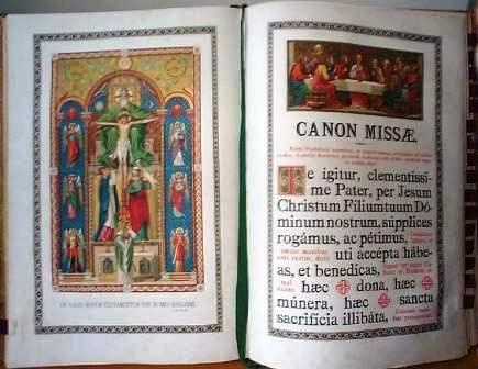 La «perfida» crociata inglese contro la messa di Ratzinger dans Approfondimenti messatridentina-007